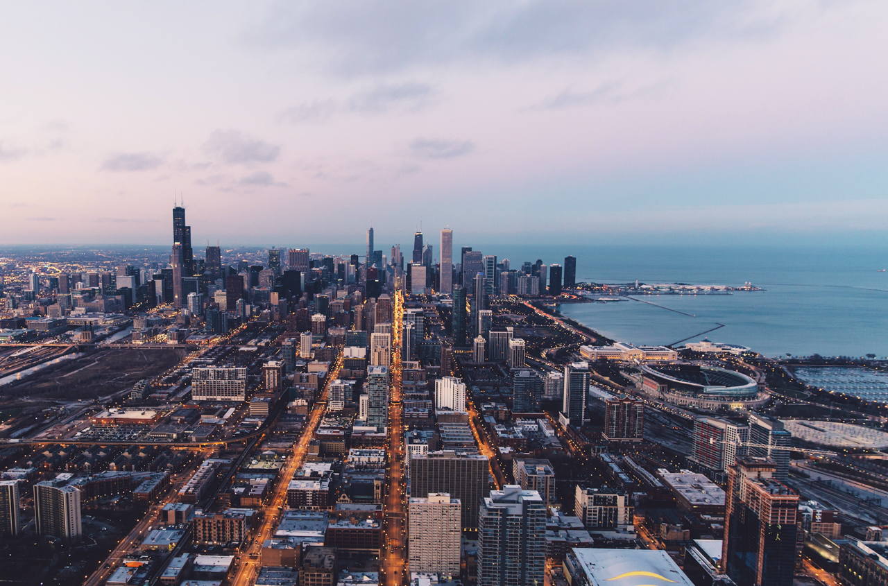 Submetering in Chicago