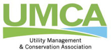 Utility Management & Conservation Association
