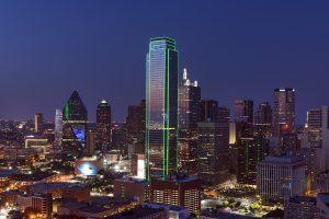 Dallas Submetering Company
