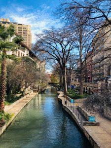 San Antonio Submetering Companies