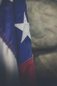 Texas Submetering