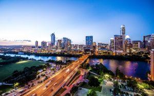 Austin, Texas Submetering Companies