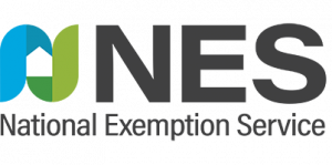 National Exemption Service