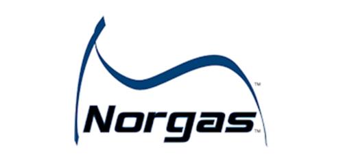 Norgas