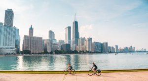 Chicago, IL RUBS Billing