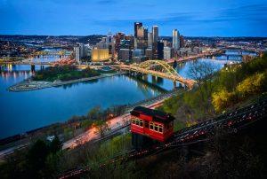 Pittsburgh RUBS Billing Company